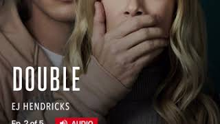 DOUBLE | Scary Hooked Chats ( audio and pictures )
