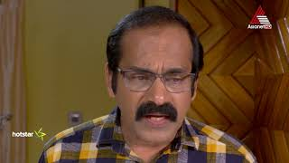 Vanambadi || Serial || Today at 7 PM || Asianet