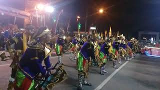 Download Lagu Laskar Aji Saka Purbalingga - Festival Kentongan Hari Jadi Purbalingga 187 Gratis STAFABAND