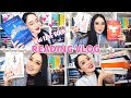 NEW FAVOURITE BOOK OF ALL TIME Reading Vlog 11 23 September mp3