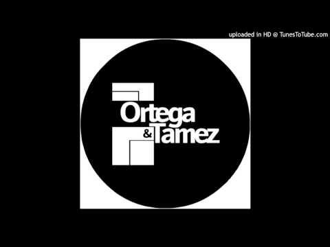 Ortega & Tamez - Big Booty Bitch*s (Original Mix) thumbnail