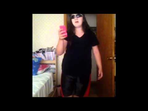 Meryl Cassie - Hes Me Pal