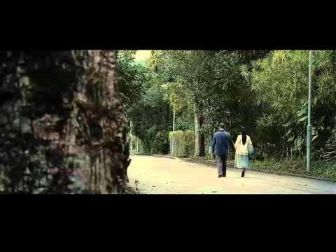 【復仇者之死】【www.naviou.com】【2011最新香港蒼井空限制級驚悚大片】