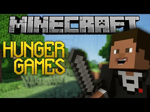 Minecraft Xbox Istas Hunger Games Double Ending
