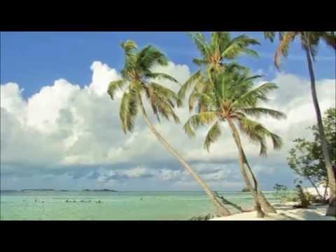 Kaafu Atoll  -  Maldives Islands