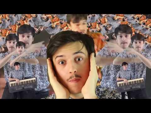 Hysteric - Pepper DJ