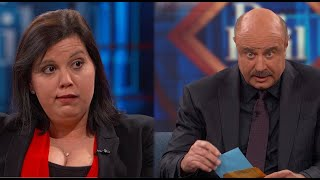 Mom Says She Didn't Coach Kids To Claim Their Dad Abused Them. Do The Polygraph Results Back Her …