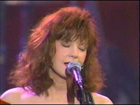 Patty Loveless - God Will