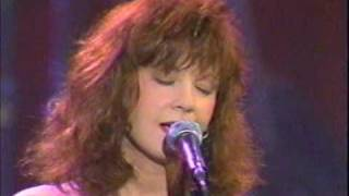 Watch Patty Loveless God Will video