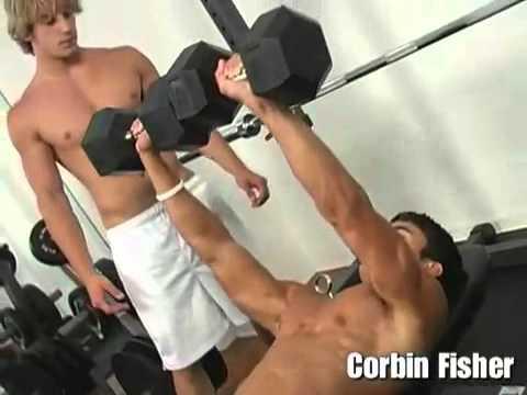 Gym Buds
