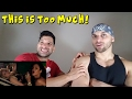 Shakira   Can't Remember To Forget You Ft Rihanna [REACTION]
