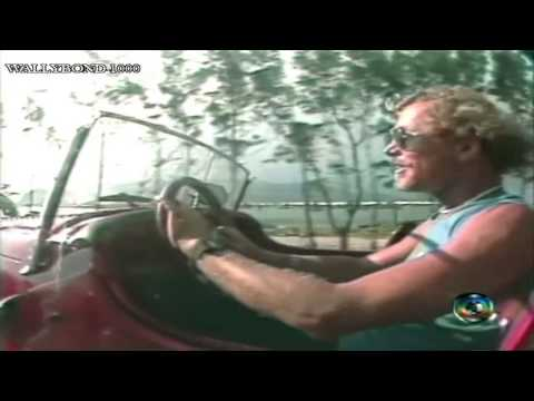 ESTRELAR-MARCOS VALLE-VIDEO ORIGINAL-ANO 1983 ( HQ )
