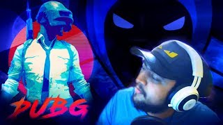 PUBG PC LIVE  | AFTERNOON STREAM | ASUS RTX 2060 !insta