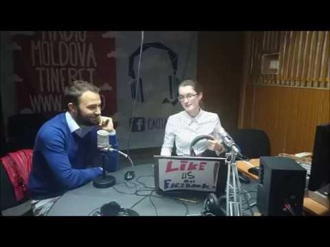 Comunitatea Multumesc la RADIO RMT (www.multumesc.me)
