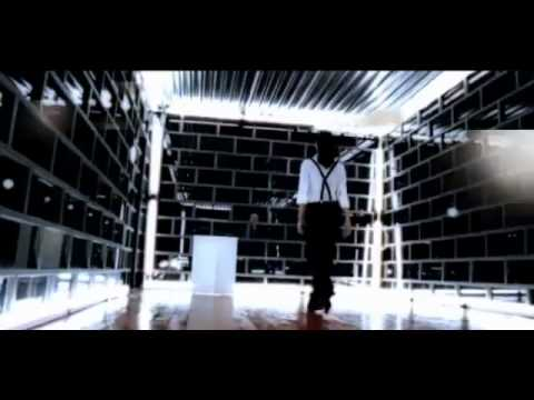 Enrique Iglesias Ft  Akon   One Day At A Time Official Music Video! video