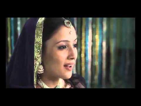 Aaj Mhare Ghar Pavana   Balgandharva   Marathi Film Video Song...