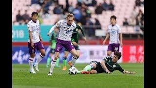 Post Match Interview: Vedran Jugović [Jeonbuk Hyundai Motors 3-0 Jeonnam Dragons, K League 1 R7]