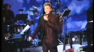 Watch Barry Manilow Ive Got My Love To Keep Me Warm video