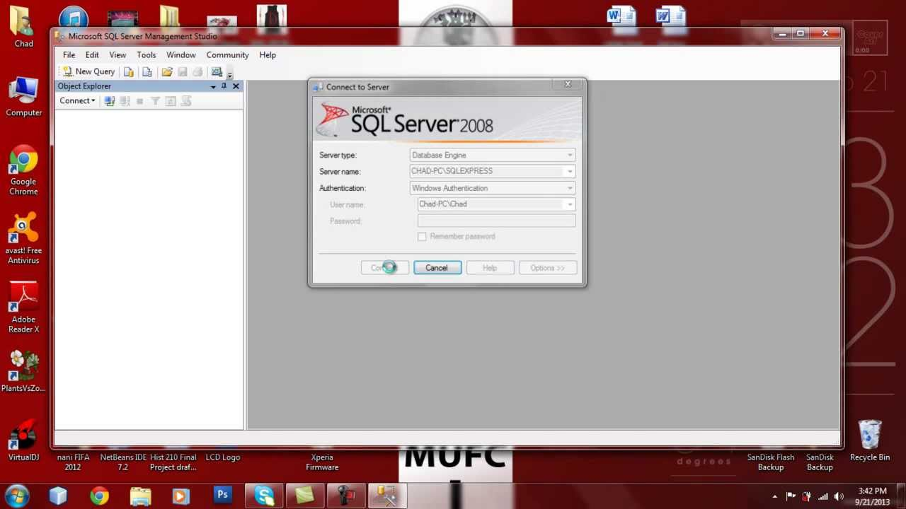 Sql server data access components (sdac) is a library of components that provides access to microsoft sql server