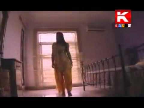 Zamin Ali - Ton Enden.mp4 video