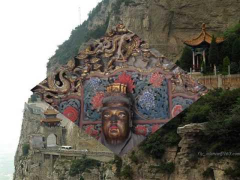 Xuan Kong si Suspenso de Xuan Kong si