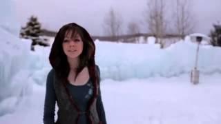 Lindsey Stirling Crystallize Dubstep Violin Music Audio
