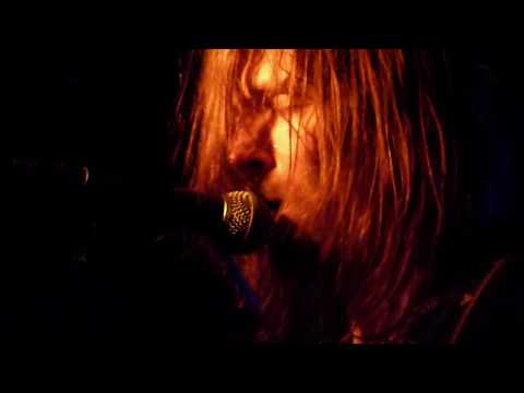 Evan Dando and Chris Brokaw - Ba-Di-Da + Rancho Santa Fe + My Idea (Live in Berlin 02.12.2009)