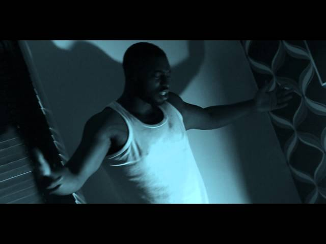 Big Tobz - Take A Look [Music Video] @BigTobzSF   Link Up TV