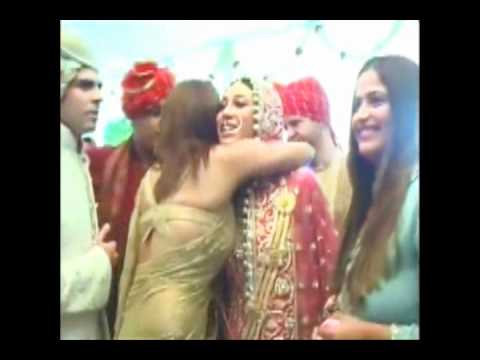 karisma kapoor wedding