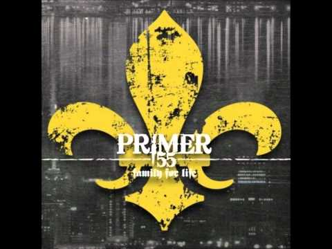 Primer 55 - My Girl