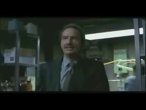 Beyond Re-Animator (2003) - Trailer