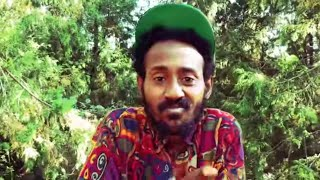 Ab Man - Melke Becha(መልክ ብቻ) - Ethiopian Music 2018(Official Video)
