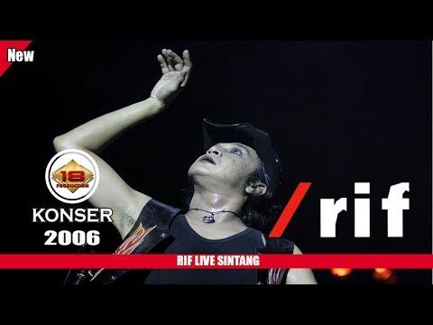 download lagu ROCKK ABISSS..!!! LAGU RIFF DI LIVE KONSER SINTANG 2006 gratis