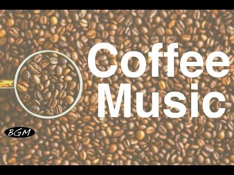【3HOURS】Cafe Music - Background Music - Jazz & Bossa Nova Music