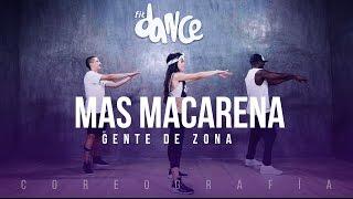 download lagu Hula Hoop - Daddy Yankee  FitDance Life Choreography gratis