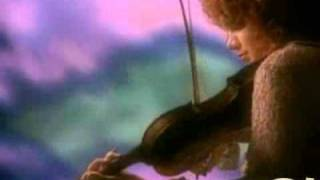 Watch Alison Krauss Every Time You Say Goodbye video