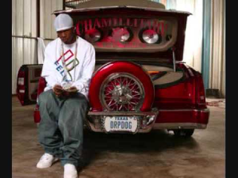 Chamillionaire - Flow (Oochie Wally)