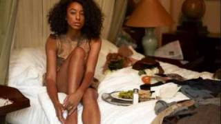Watch Corinne Bailey Rae Id Do It All Again video