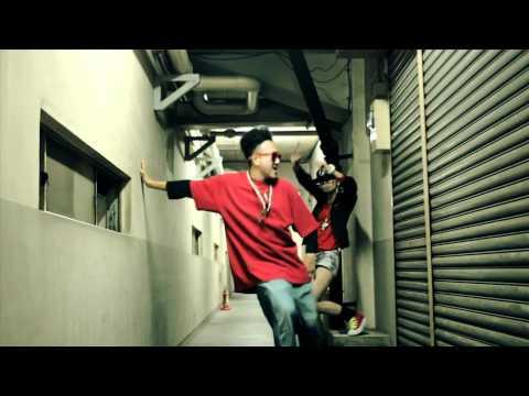 "Tokyo All Stars   YAK FILMS   NJS Brothers JAPAN   Music by Kartell ""Pantera"""