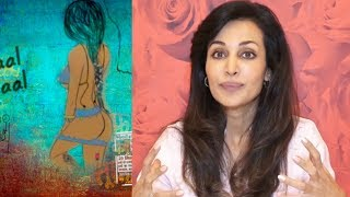 Gandi Baat 2 | Alt Balaji Web Series | Episode 1 Sajili Fame Actress Flora Saini Interview
