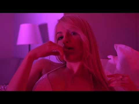 0 - Blingz Ft. Paramba - Como Yo (Official Video)
