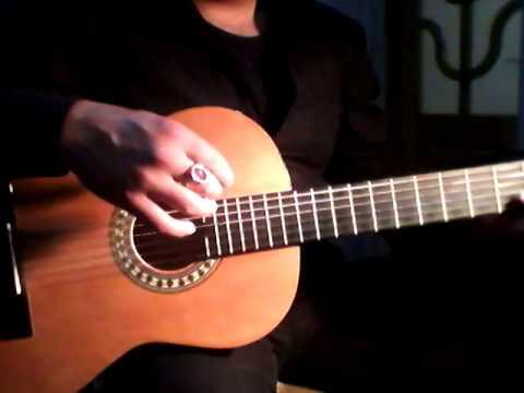 Gitara Dersleri Dolya video