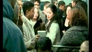LA PEQUEÑA JERUSALEN (trailer)