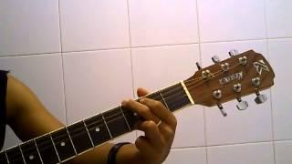download lagu Winner-lebih Baik Putusacoustic Gitar Cover gratis