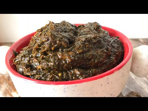 Gongura pachhadi Recipe || Andhra sorrel leaves chutney