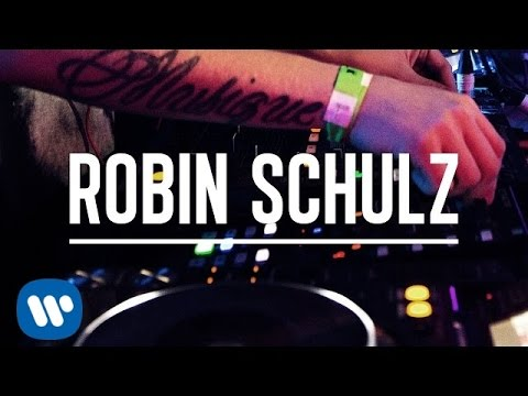 Makit - My Mistakes (Robin Schulz Remix)