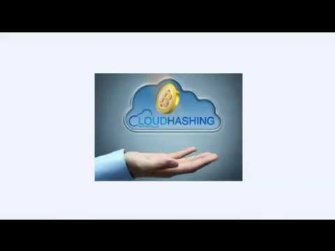What Is Bitcoin Cloud Mining In Hindi