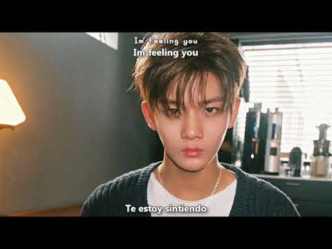 WANNA ONE - Nothing Without You (Intro.) [Sub Español + Hangul + Rom] HD