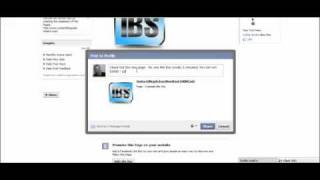 Win$1000WithFacebook.mp4 How To Create A Facebook Fanpage