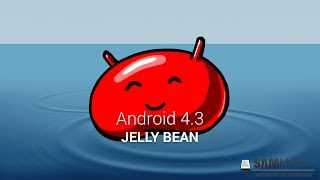 ACTUALIZA GALAXY S3 I9300 A ANDROID 4.3 [LEAK]